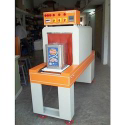 Shrink Machines