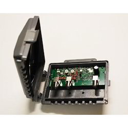 Wide Band Booster Amplifier Calibration Services