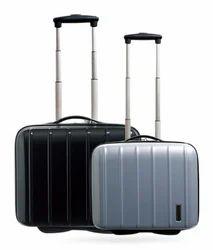 DIY / Luggage