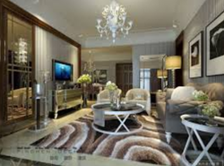 Luxury Category Rooms