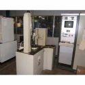 Industrial Gear Testing Machines