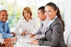 Permanent and Contract Staffing