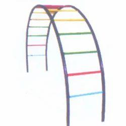Rainbow Climber