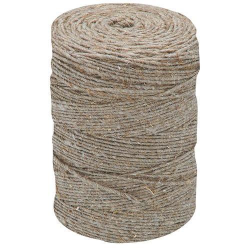 Jute Twine in Kolkata, West Bengal | Get Latest Price from