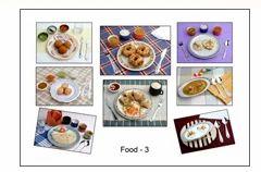 Food Photography- 3