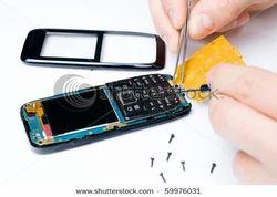 Mobile Repairing , Software & Hardware