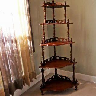 Fine Wooden Corner Shelf Wooden Furniture Saharanpur M S Download Free Architecture Designs Itiscsunscenecom