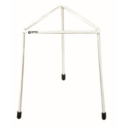 Stand Tripod Triangular Stainless Steel