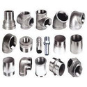 Stainless Steel 310 Pipe Fitting