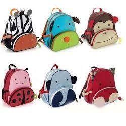 School Bag - Kids Backpack Manufacturer from Nagpur