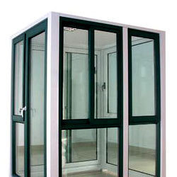 Aluminium Door Frames Aluminum Door Frames Suppliers