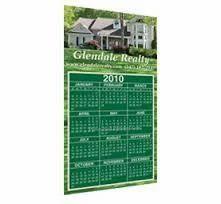 Multicolor Printed Wall Mount Calendar