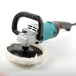 Car Polisher Machine at Rs 3000 /starting price | Car Cleaning ...