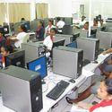 Computer Teacher Training Course