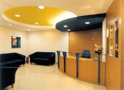 Turnkey Project Services, Turnkey Interior Contractors, Turnkey Project  Services Importer, Turnkey Interior Contractors, Turnkey Project Services,  ...