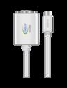 USB C 3.1 to VGA Adapter