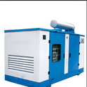Silent Generator Rental Services