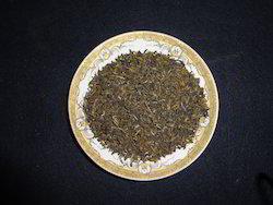 Green Elixir Tea