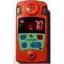 Oxygen Gas Detector