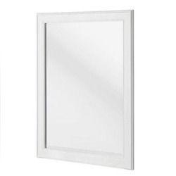 plastic hanging mirror frames
