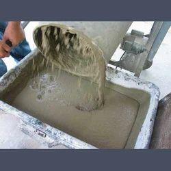 Superplasticizing Admixture / Concrete Admixture-Sikament  4061 NS