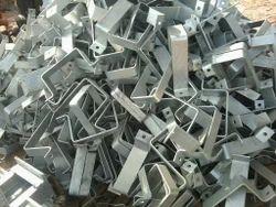 GI Steel