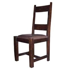 wood dining chairs suppliers u0026 exporters