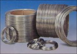316L Stainless Steel EPQ Wire
