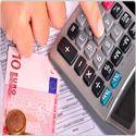 Bank Reconciliation Service