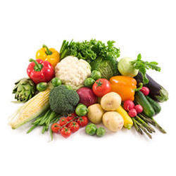Advance Food Hygiene Training Course