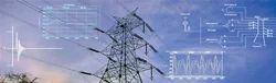Power Electronics/System