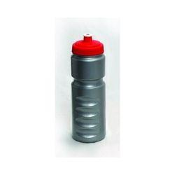 Sporty Grip Soft Water Bottle