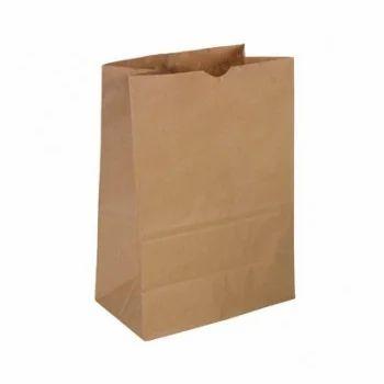 494515990b9 Paper Bag