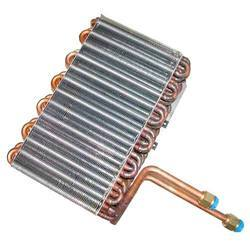 carrier evaporator coil price. evaporator coil carrier price