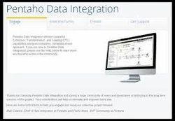 Preparation of Integration Test Environment