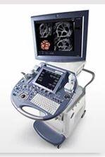 3D Ultrasound Machine at Best Price in India