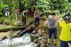 Jungle Trekking Tour