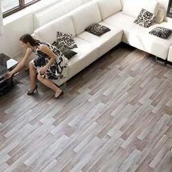 Vinyl Flooring Coimbatore