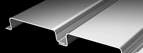 Aluminium Ceiling Panels Aluminium Cassette Wholesale
