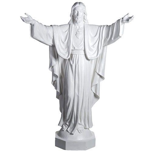 Fiberglass Statue - Fibreglass Statue Latest Price