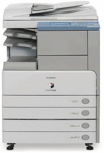 Canon photocopy Machine iR 2830