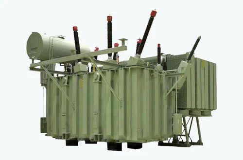 Transformer Parts Manufacturers Companies In Turkey Mail: Auto Transformer Manufacturer From Nashik