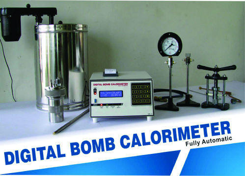 Laboratory Products and Analytical Laboratory Products Manufacturer