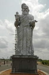 Stone Statue In Chennai Tamil Nadu Get Latest Price