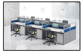 Office Computer Table at Rs 12500 piece Office Tables ID