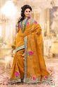 New Design Ethnic Designer Sarees