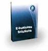 E-business Solutions Platform