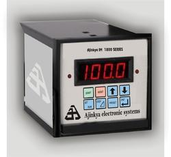K Type Data Logger