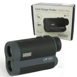 Range Finder LRF 900