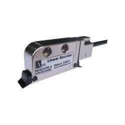 MLS 120 Series Magnetic Reader Sensor